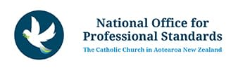 National Office for Professional Standards of the Catholic Church in Aotearoa New Zealand
